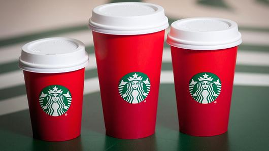 red-cups.jpg