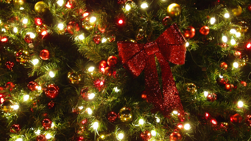 christmastime.jpg