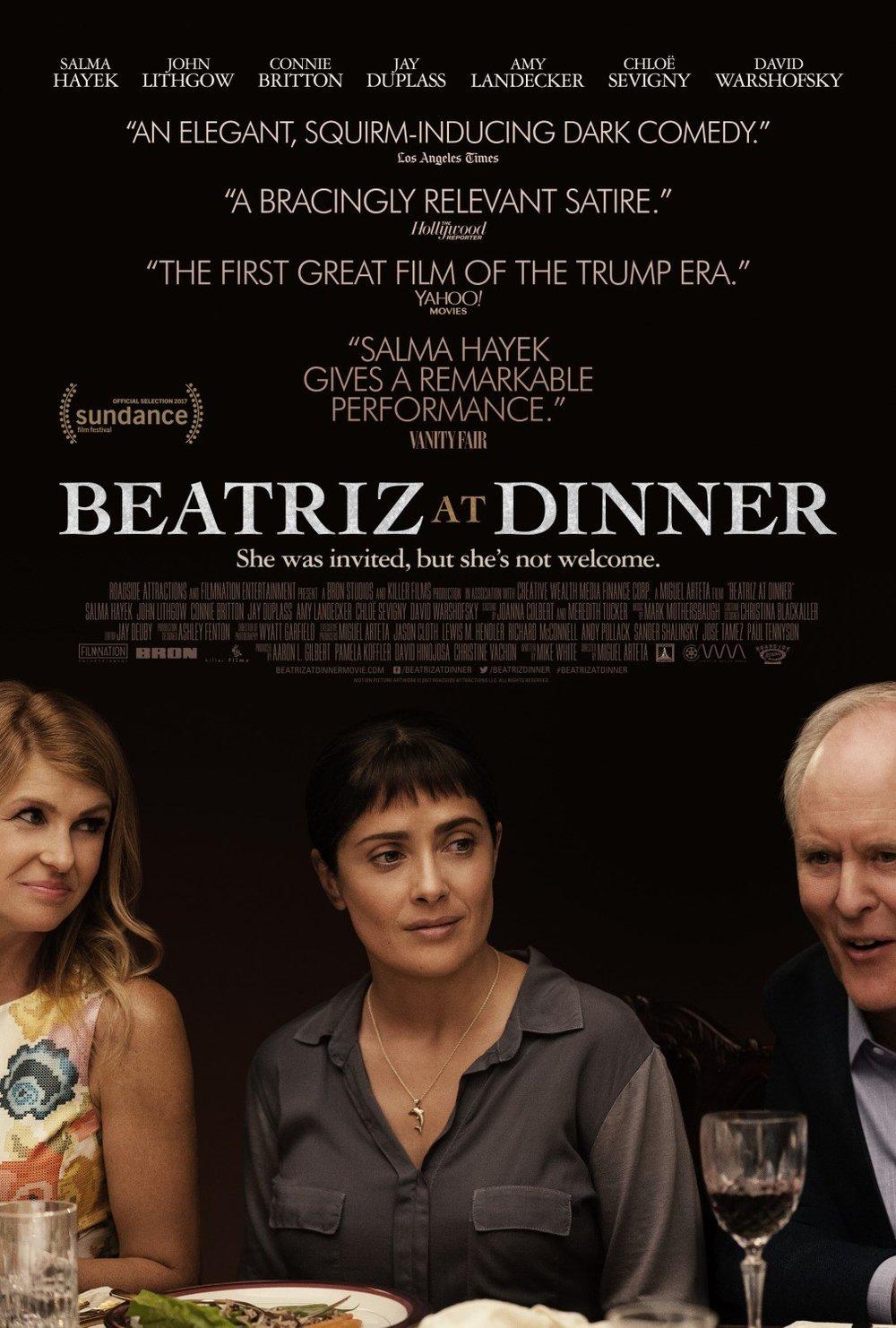 Beatriz-at-Dinner-movie-poster.jpg
