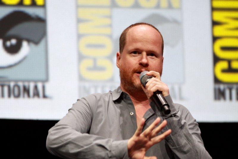 Joss Whedon.jpg