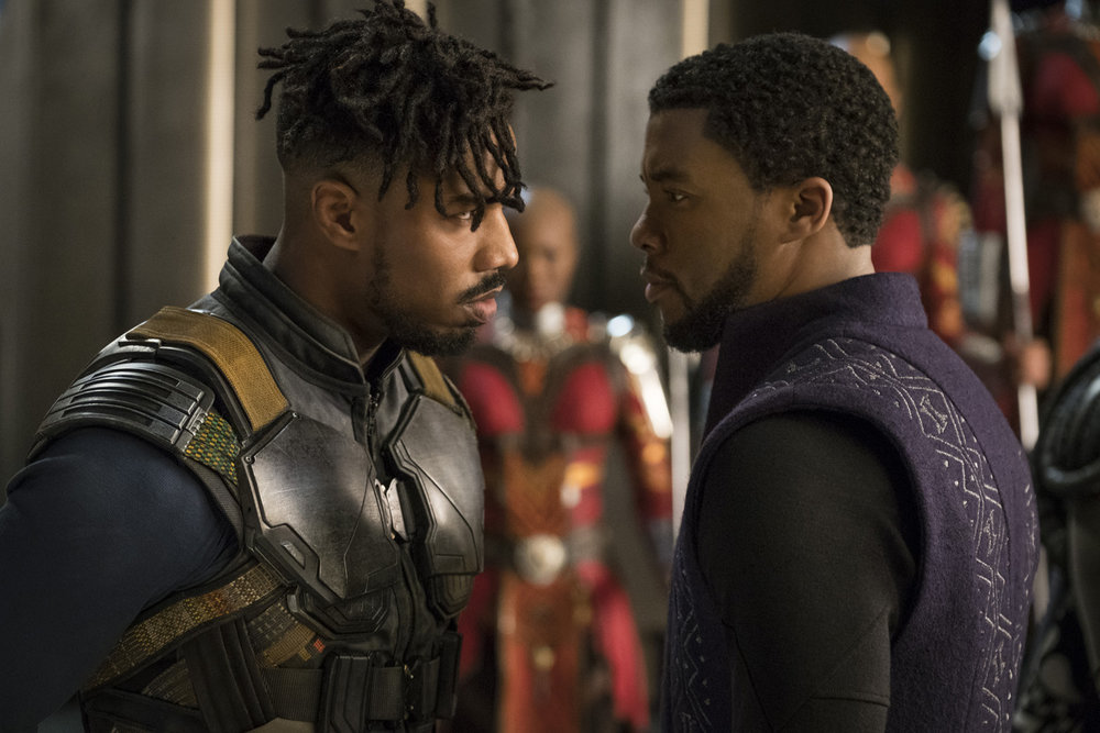 marvels-black-panther-2018.jpeg
