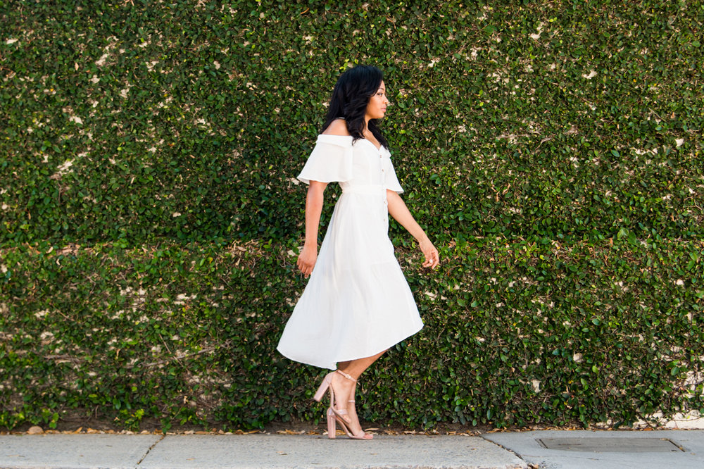 Aylyst white dress (3 of 11).jpg