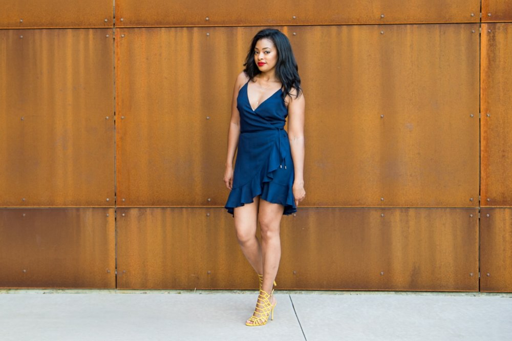 Aylyst Blue Dress (2 of 12).jpg