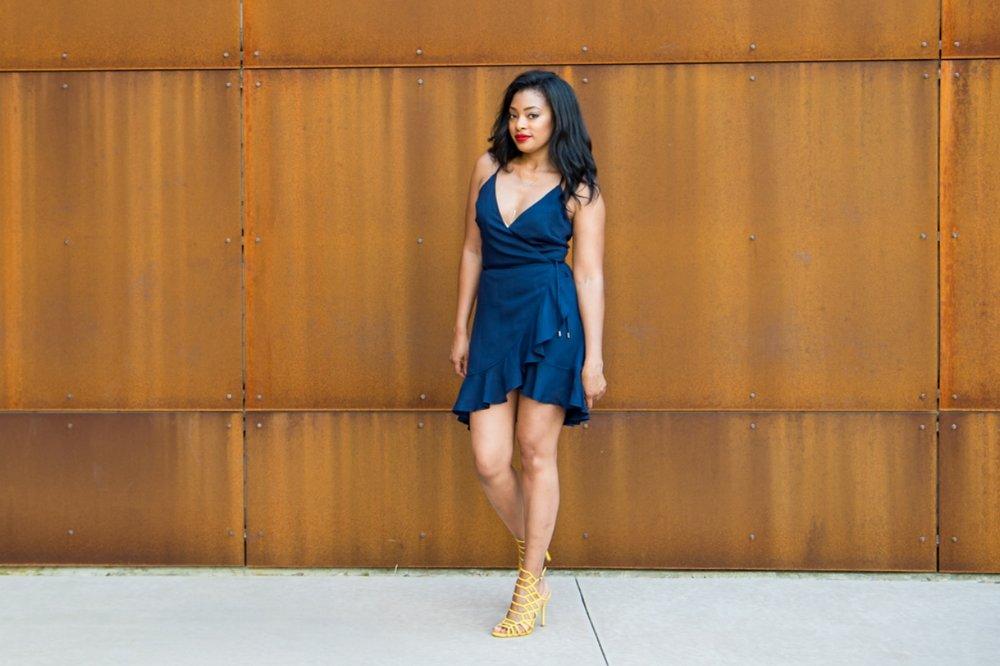 Aylyst Blue Dress (2 of 12).jpg