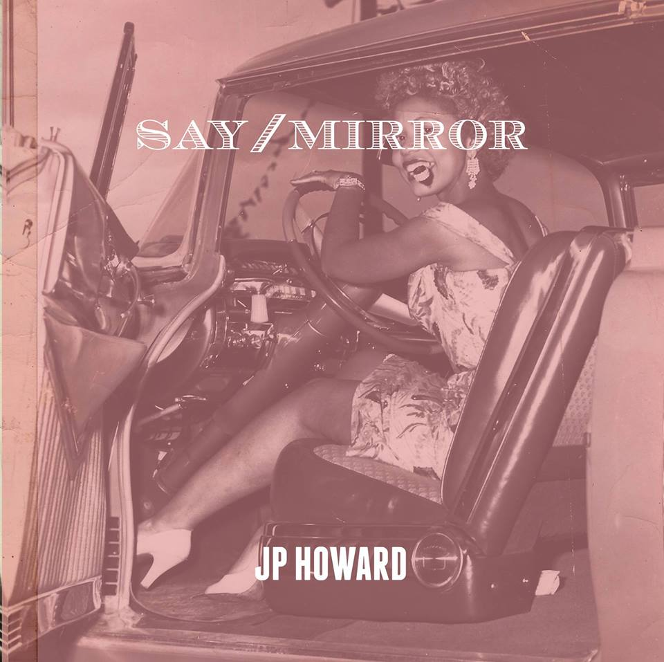 SAY MIRROR Cover.jpg