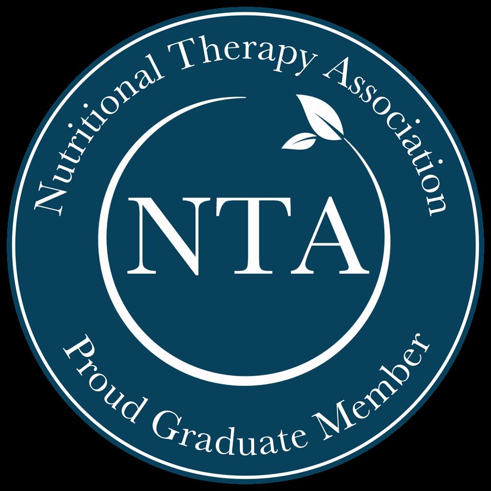 Proud Graduate Member Logo.png