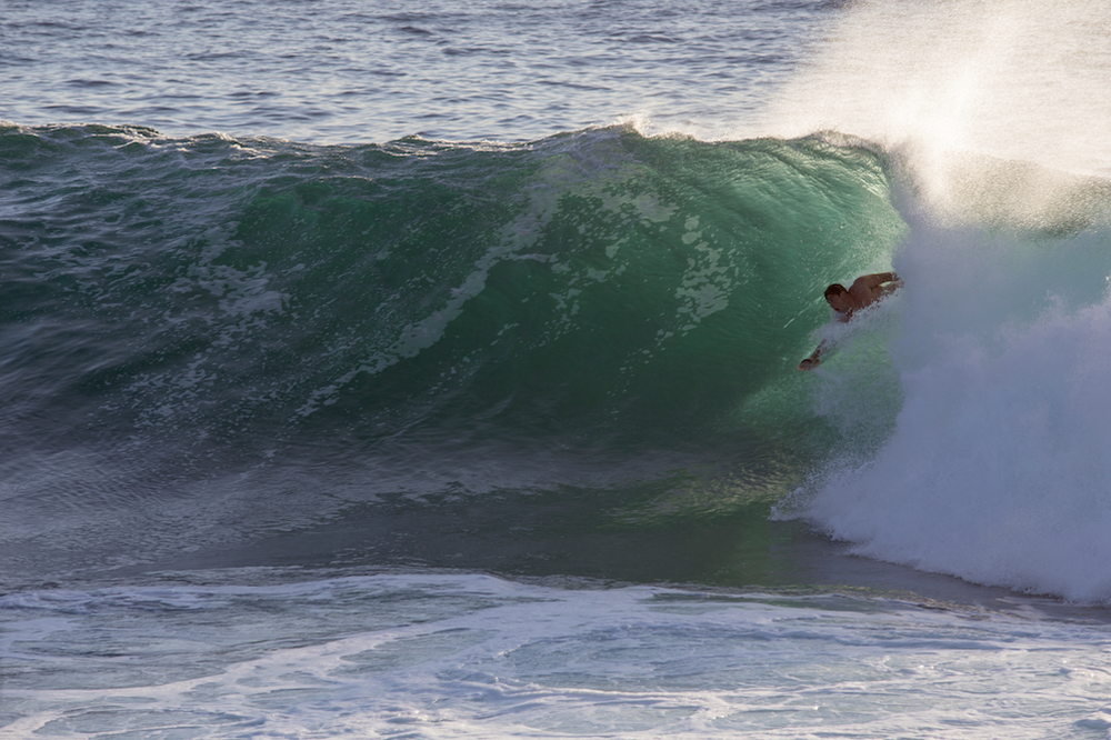 cape fear boysurfing