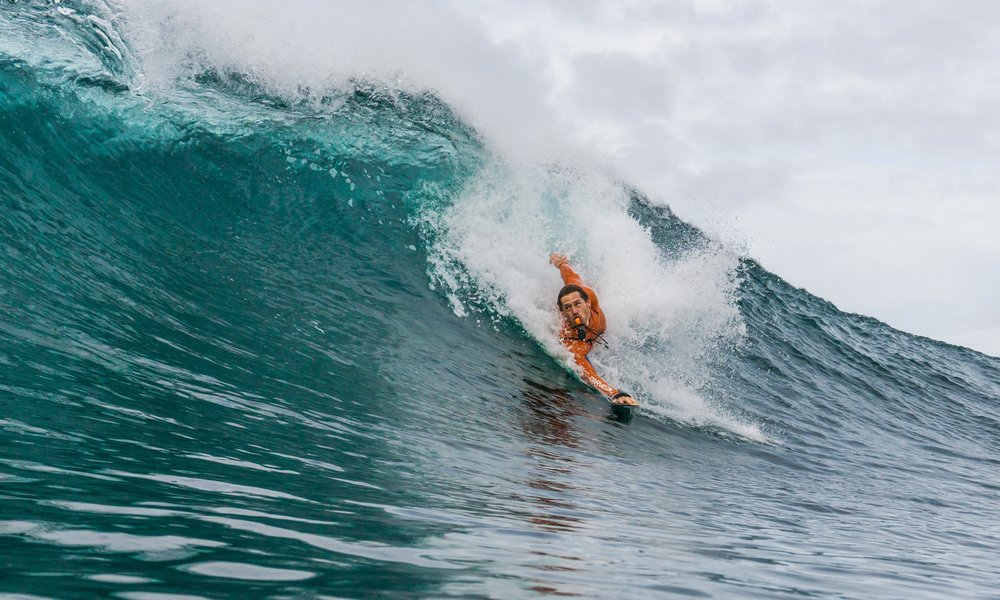 bodysurfing hand plane zachary hancock