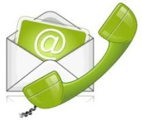 contact-icons-green-150x150.jpg