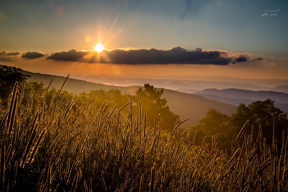 We Do More Before Breakfast - West Virginia