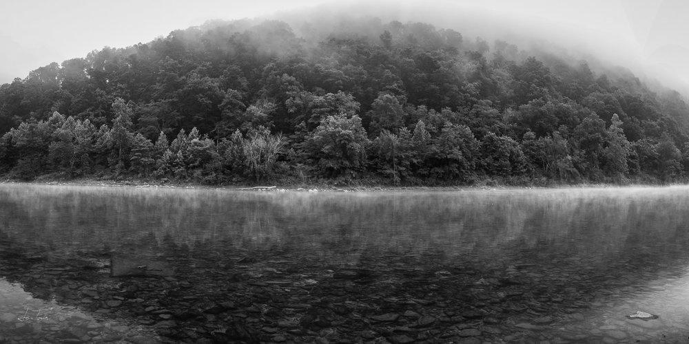 Experience Creation - West Virginia