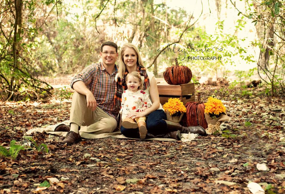 Fall - Hink Family-a-logo.jpg