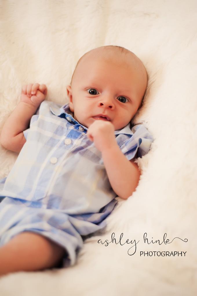 Carter One Month-7.jpg