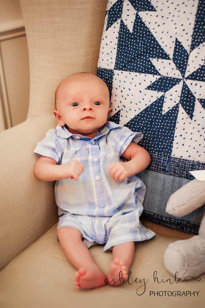 Carter One Month-9.jpg