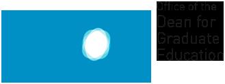 odge-logo.png