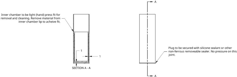 f666c807-8bbb-48af-a7da-d42b1f576af3.png