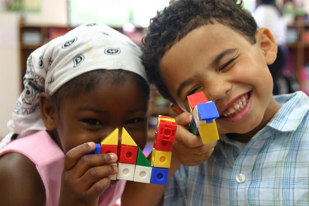 block-play-90-1436140.jpg