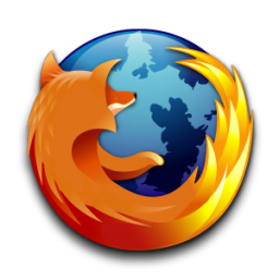 Mozilla-Firefox-icon.png