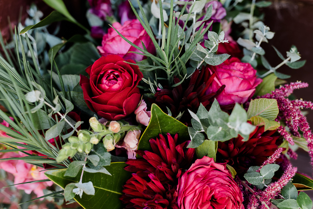 3 Portraits and Petals - Be In Bloom - Georgie James Photography-9.jpg