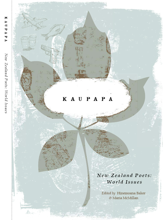 Kaupapa_cover with icons.jpg