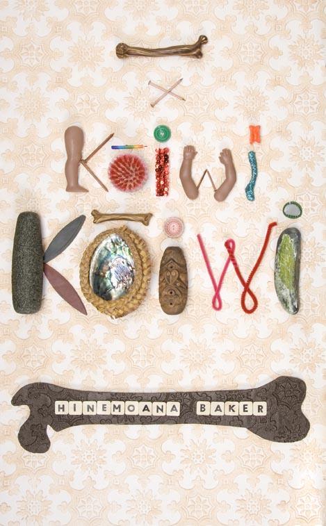 koiwi-koiwi-book.jpg