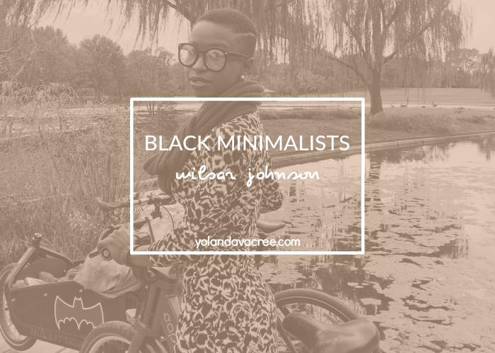 blackminimalistswilsar2