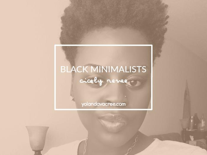 blackminimalistscicelyrenee
