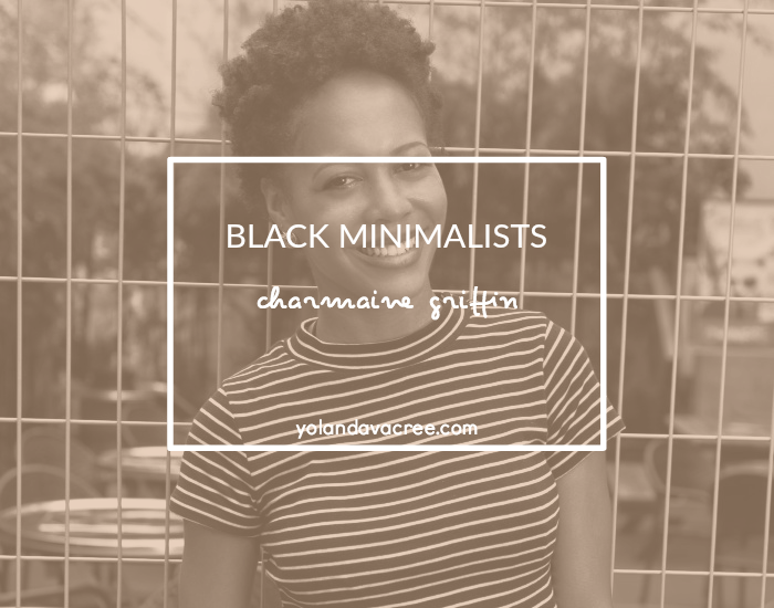 blackminimalistscharmaine
