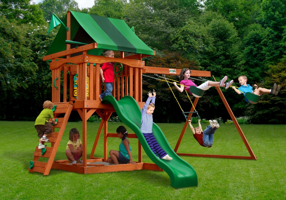 of media and play sky outdoor colorado may swing prices rainbowplaysystemsco systems denver id nature rainbow contain equipment image store set