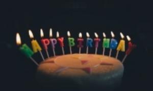 birthday-1835443_1920.jpg