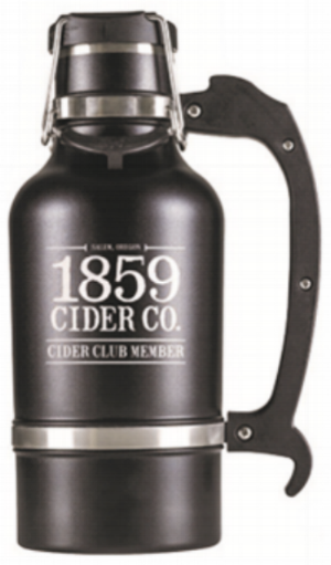 Growler for Cider Club.png