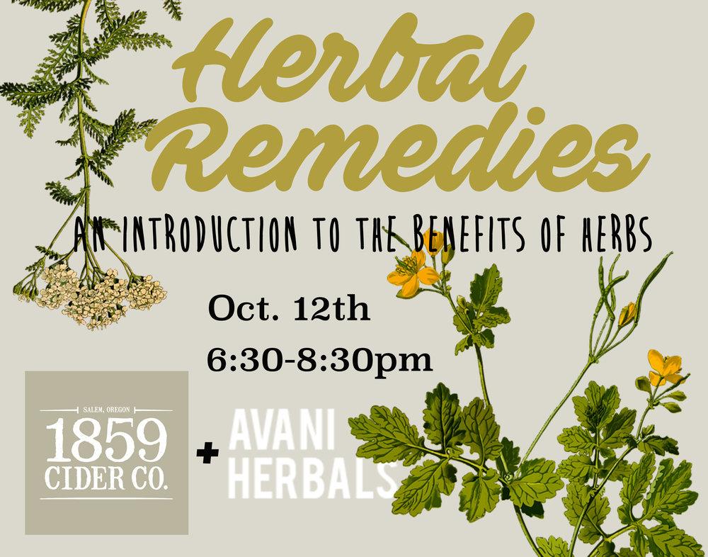 Herbalclass2.jpg