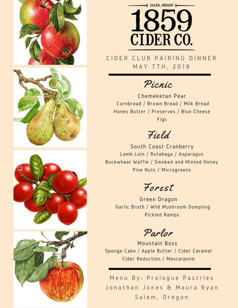May 7th Cider Club Dinner.png