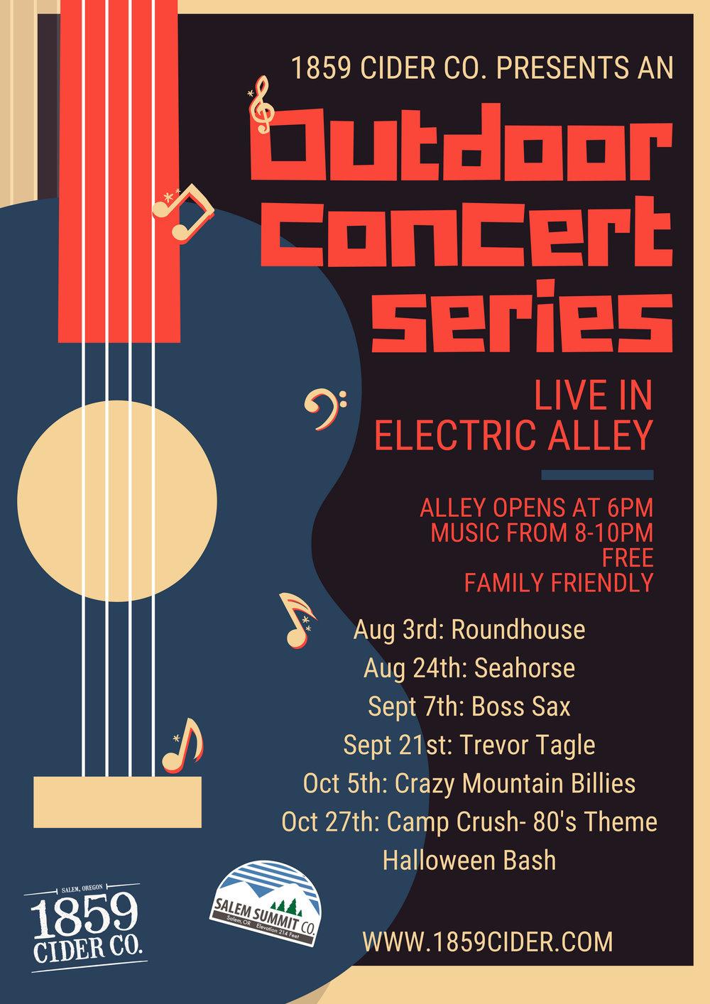 Guitar Concert Poster copy.jpg