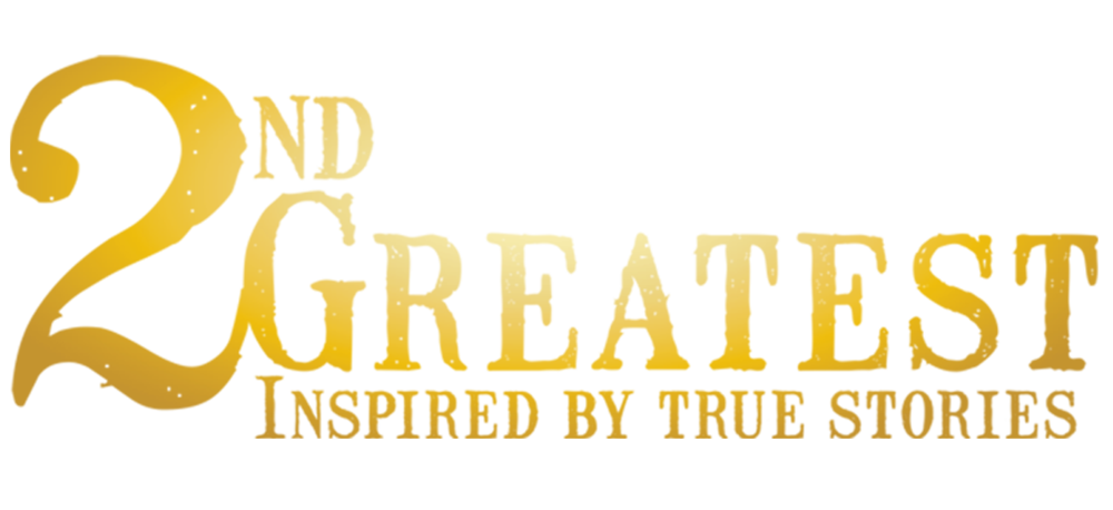 2ndGreatest_logo.png