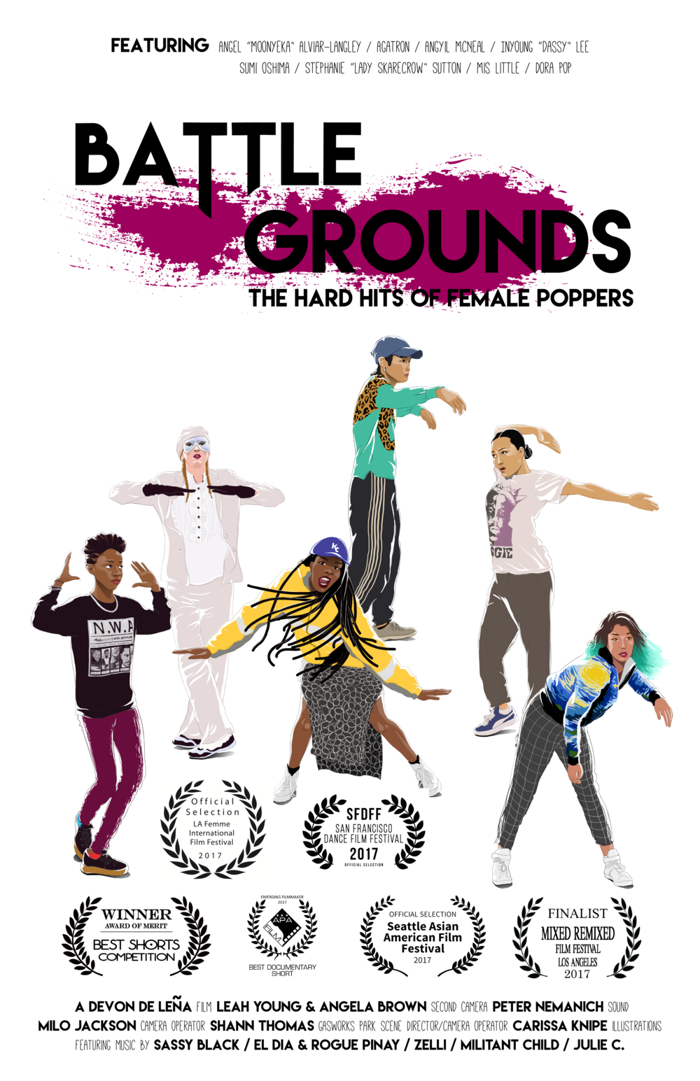 Battle Grounds Poster_v5_laurels-01.png