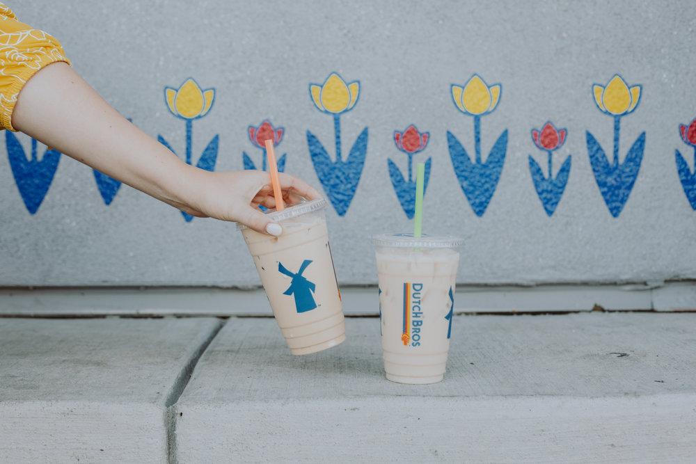 DUTCH BROS - 4.jpg