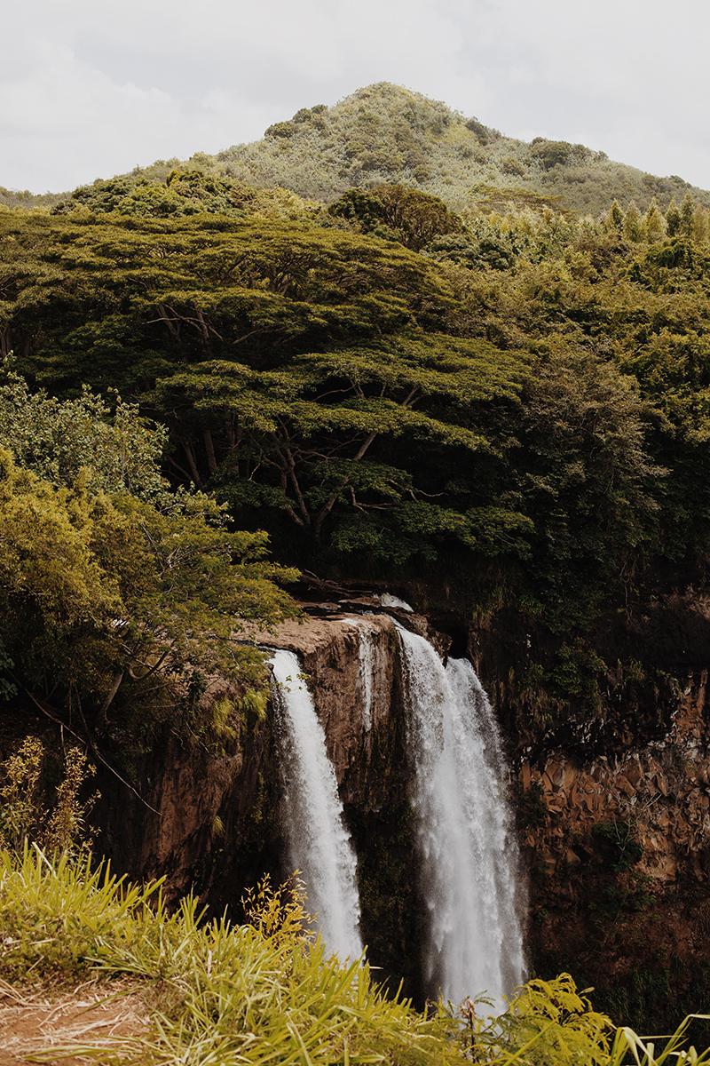 TRAVEL - KAUAI 1.jpg