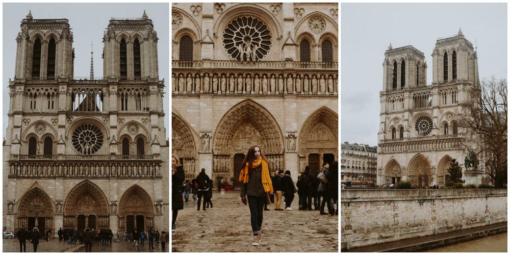 PARIS_C_1.jpg
