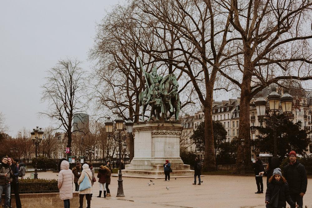 PARIS-187.jpg