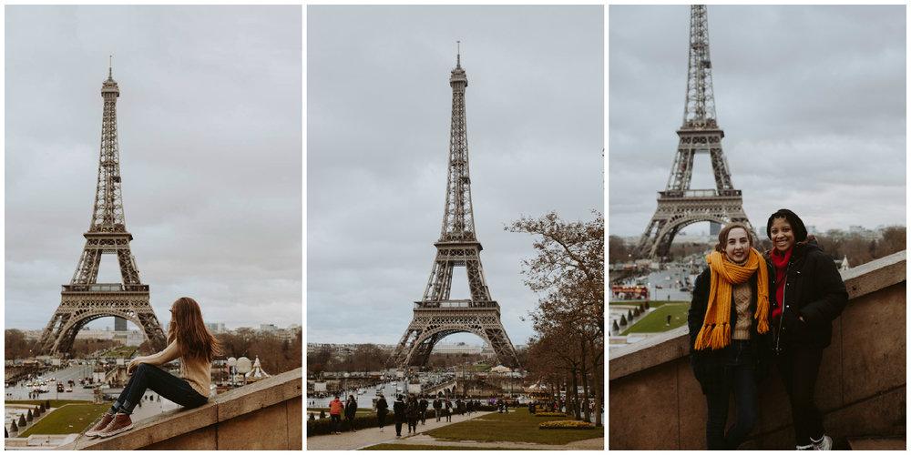 PARIS_C_3.jpg