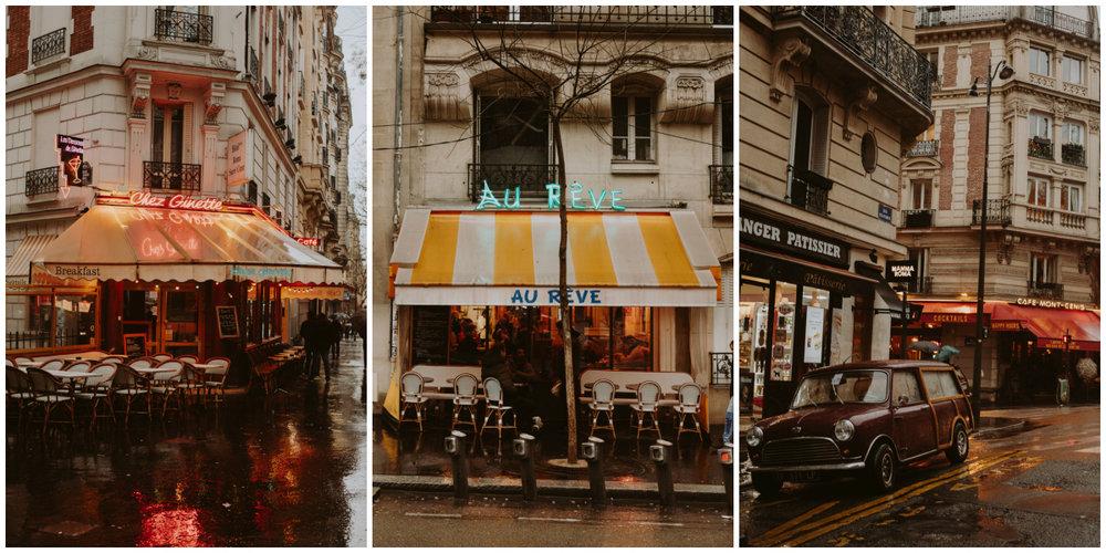 PARIS_C_5.jpg