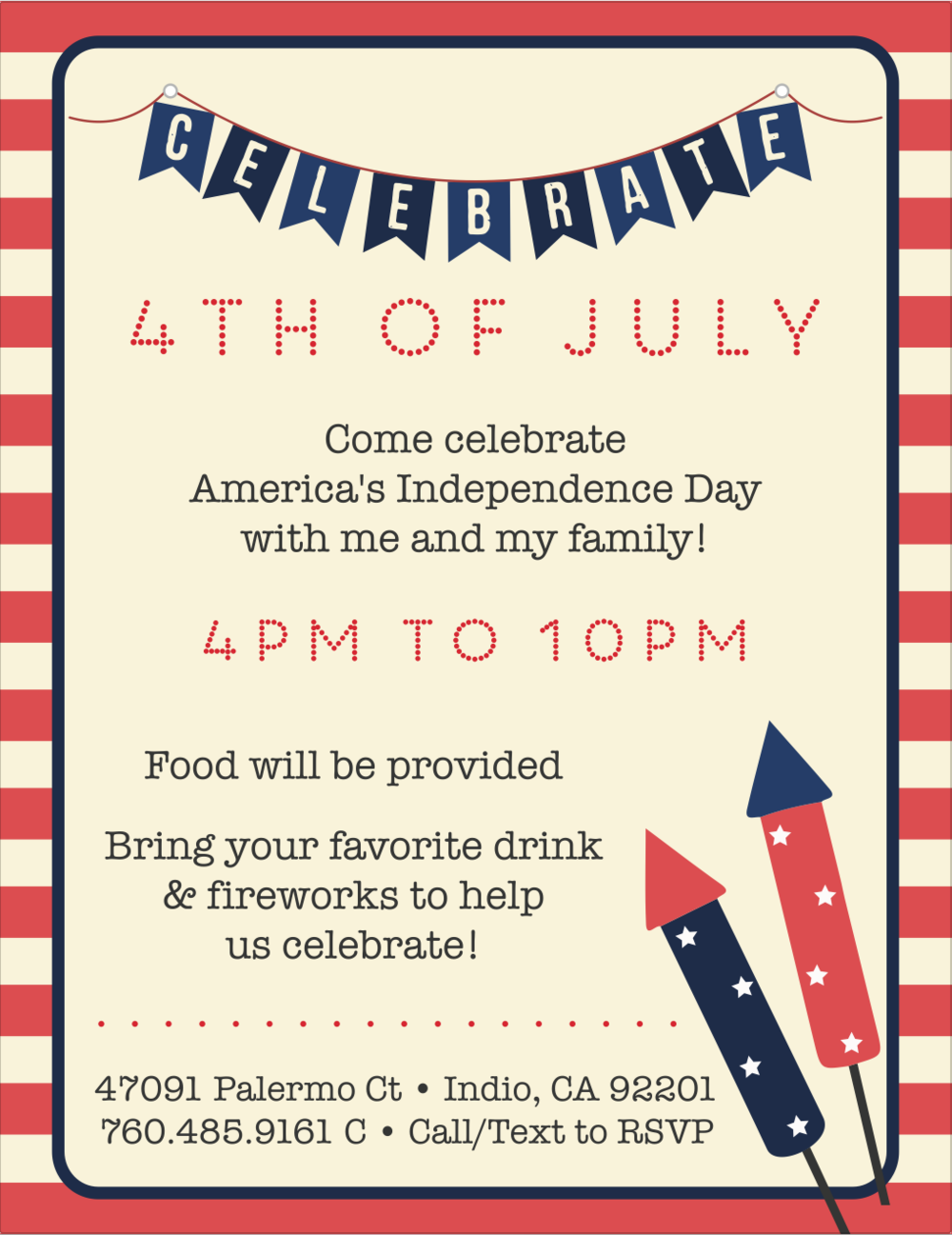 4th-July-Invite.png