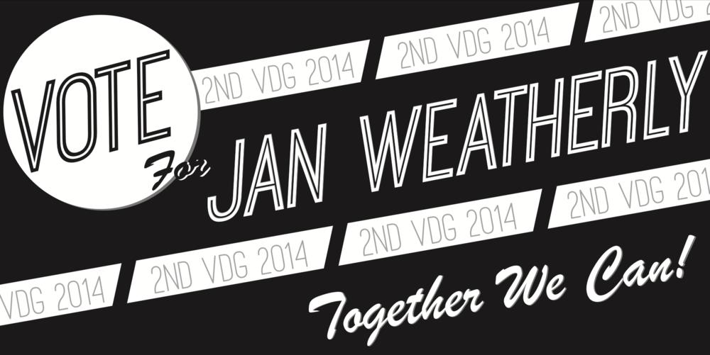 Vote-4-Jan-Banner.png