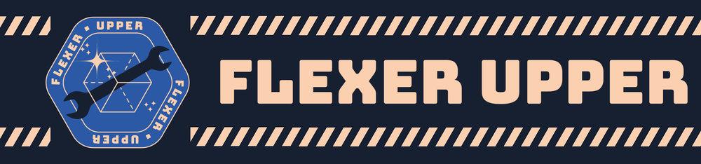 flexer.jpg