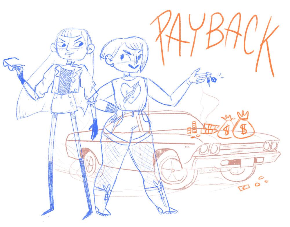 payback sketches.jpg
