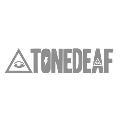 SP_Tonedeaf.jpg