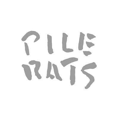 SP_Pilerats.jpg