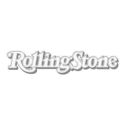 SP_RollingS.jpg