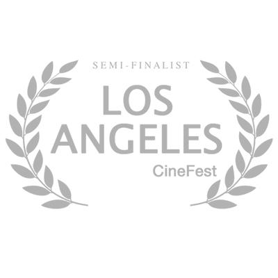 SP_CineFest.jpg